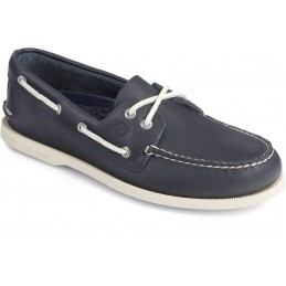 Authentic Original Leather Boat Shoe
