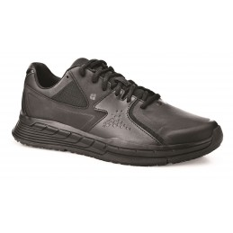 Condor Men's Slip Resistant Shoe