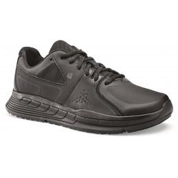 Condor Women's Slip Resistant Shoe