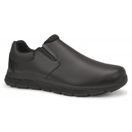 Cater II Women's Slip Resistant Shoe