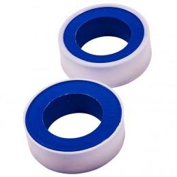 2pcs Thread Sealing Tape