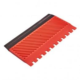 Wall Tile Adhesive Applicator