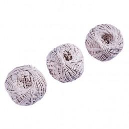 3pc String Ball