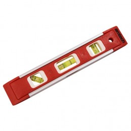 9'' Magnetic Level