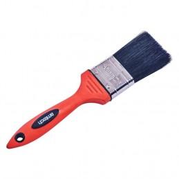 "50mm (2"") No Bristle Loss Paint Brush - Soft Handle"