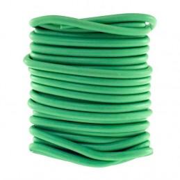 5m Flexible Plant Tie