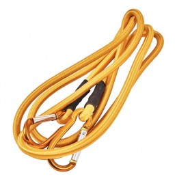 """72"""" Bungee Cord & Clips"""