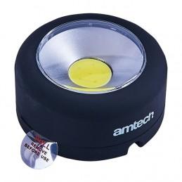 COB LED Worklight