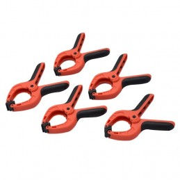 SNAP/TH/2 Trend Snappy tool holder - 60 piece