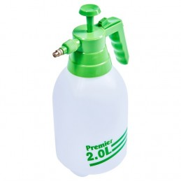 2 Litre Pressure Sprayer