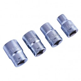 SP-J Spare part pack