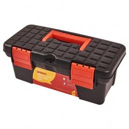 "10"" Mini Tool Box"