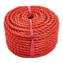30M X 8mm Rope