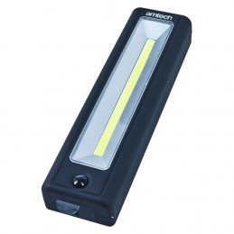 3W COB LED Worklight