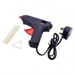 50W Glue Gun