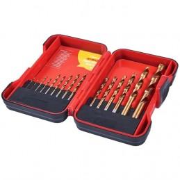 TCH/PE/B22 Torch LED pen style 120 lumens - UK sale only