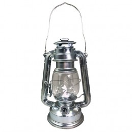 Flickering Lantern LED Light
