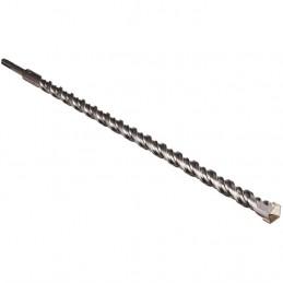 Sds Masonry Drill Bit 20mm X 450mm
