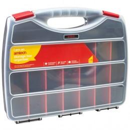 Storage Box Organiser