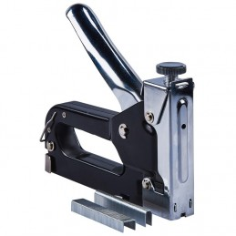 TR/216X48X30 Saw blade trimming 216mm x 48 teeth x 30mm