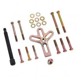 13pc Harmonic Balance Puller Set