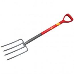 """24"""" Digging Fork"""