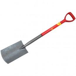 "24"" Digging Spade"