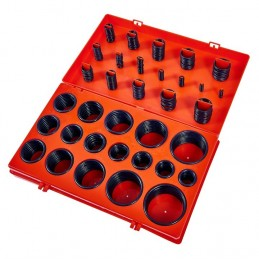419pc Assorted O Ring Set