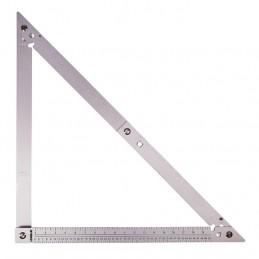 """24"""" Folding Square"""