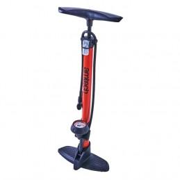 Performance Cycle Pump