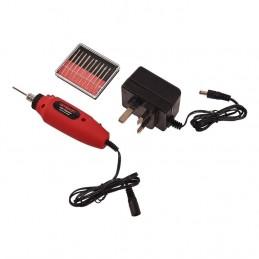 Mini Engraver Kit