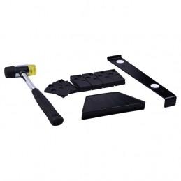 Wood/Laminate Flooring Installation Kit