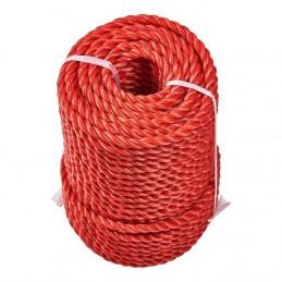 50M X 10mm Rope