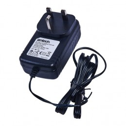 1Hr Fast Charger For 18V Combi Drill & Impact Driver (For V6910)