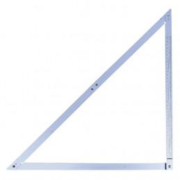 """48"""" Folding Square"""