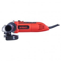 710W 115mm Angle Grinder