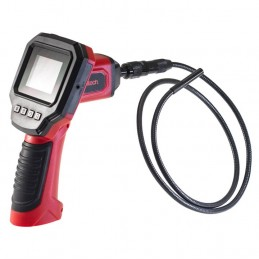 2.4 Inch Colour LCD Inspection Camera (Boroscope)