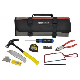 Core Tool Kit