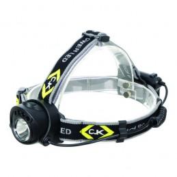 C.K LED Head Torch 150 Lumens