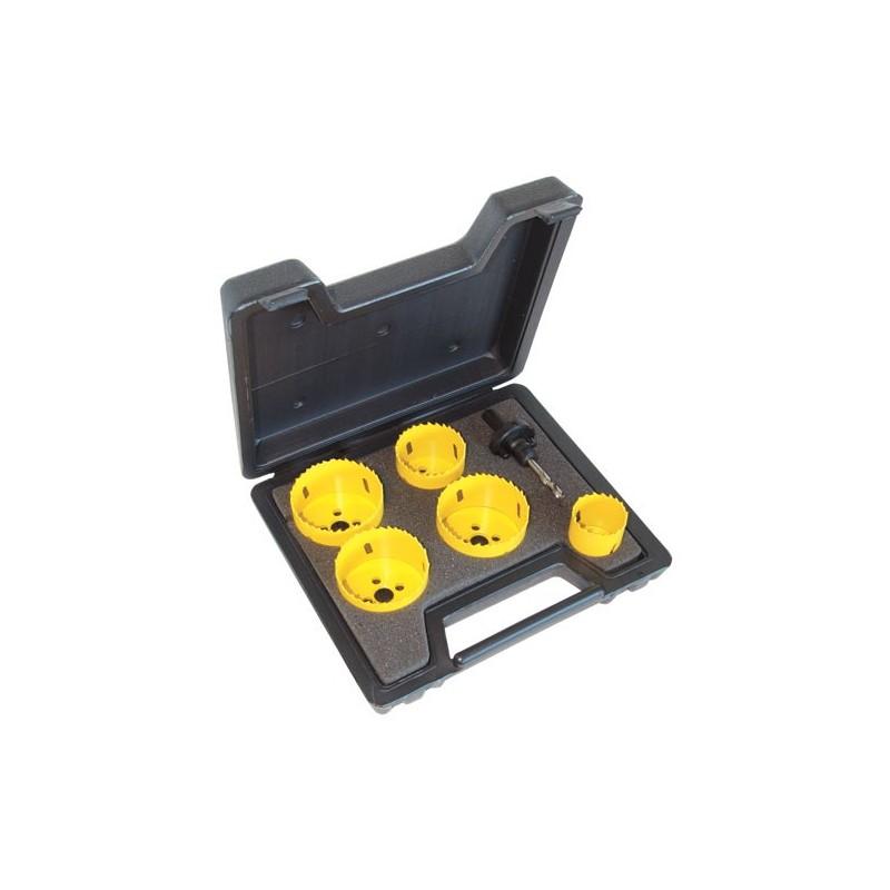 WP-CDJ300/42 Edge guide 13mm diameter x 6mm Grey