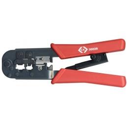 WP-CDJ600/77 Set screw hex M6 x 35mm CDJ600