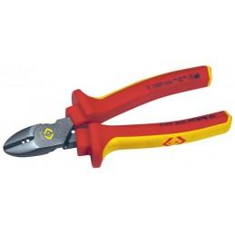 RedLine VDE Wire Strip Cutters