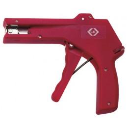 Cable Tie Tensioner Gun