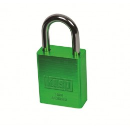 WP-LOCK/B/01 Top plate  LOCK/JIG/B