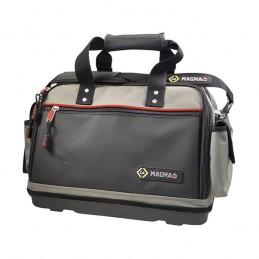 C.K Magma Pro Tool Case Plus