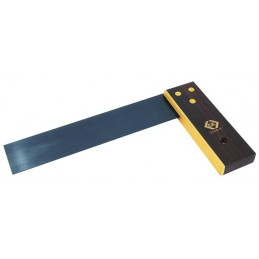 Joiners Square 300mm