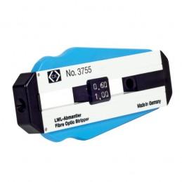 Fibre Optic Stripper 0.60mm