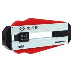 13/1X1/2TC Radius cutter 8mm radius
