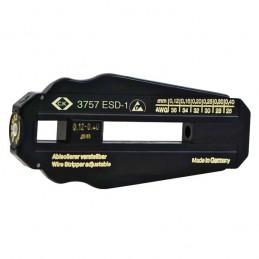 Wire Stripper 0.12 to 0.4mm