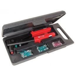 Pop Riveting Plier Kit